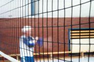 Volleyball-Bild1