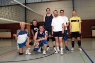 Volleyball-Bild2