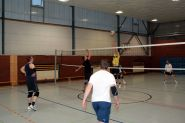 Volleyball-Bild3
