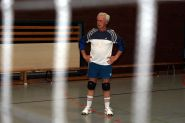 Volleyball-Bild4