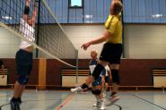 Volleyball-Bild5