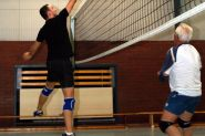 Volleyball-Bild6