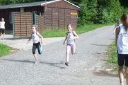 Leichtathletik-Bild003