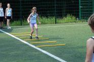 Leichtathletik-Bild006