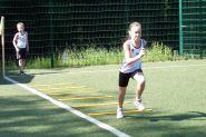 Leichtathletik-Bild007