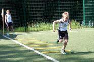 Leichtathletik-Bild008