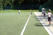 Leichtathletik-Bild010