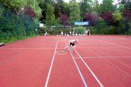 Leichtathletik-Bild012