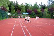 Leichtathletik-Bild013