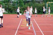 Leichtathletik-Bild014