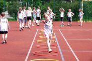 Leichtathletik-Bild015