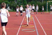 Leichtathletik-Bild016
