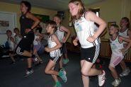 Leichtathletik-Bild017