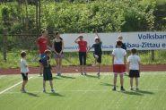Leichtathletik-Bild15