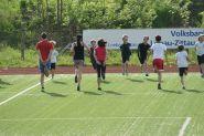 Leichtathletik-Bild16