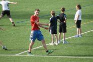Leichtathletik-Bild17