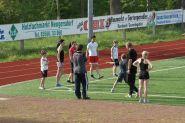 Leichtathletik-Bild18