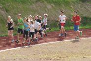 Leichtathletik-Bild5